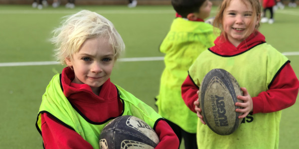 Harlequins Junior Rugby3