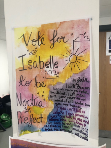 Voting Poster2